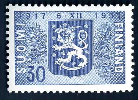 FI 041 1957 40 J. Unabhängigkeit.jpg