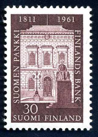 FI 102 1961 150 J. Nationalbank.jpg
