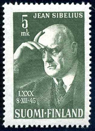 FI 190 1945 Sibelius.jpg