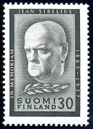 FI 190 1957 Sibelius.jpg