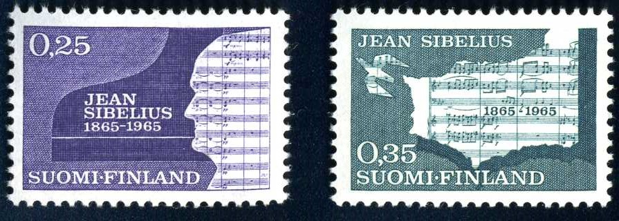FI 190 1965 Sibelius.jpg