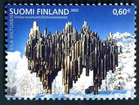 FI 190 2002 Sibelius-Monument.jpg