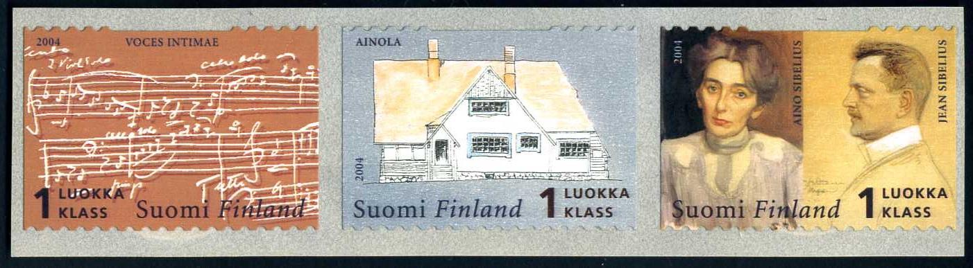 FI 190 2004 Sibelius 1.jpg