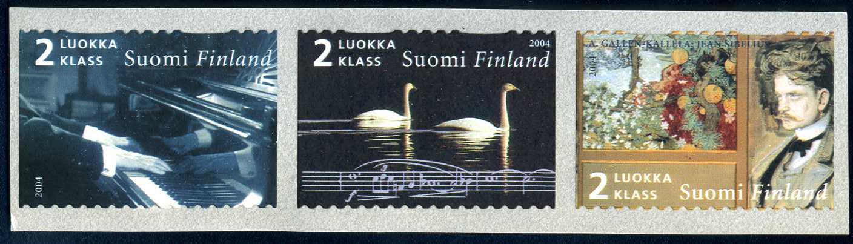 FI 190 2004 Sibelius 2.jpg