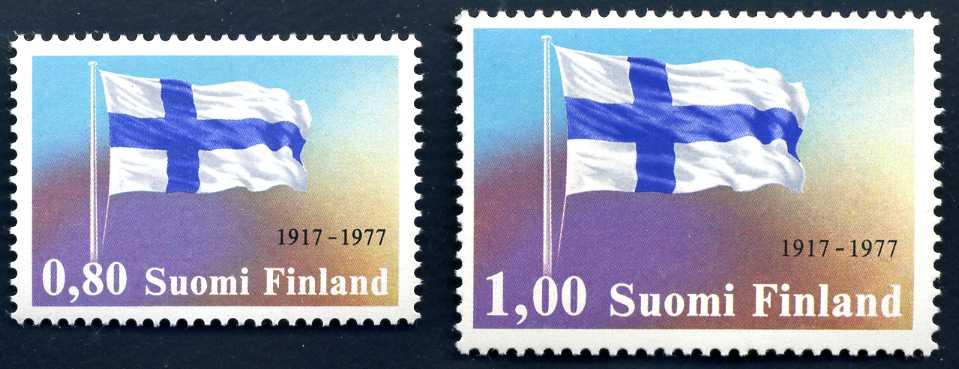 FI 274 1977 60 J. Unabhängigkeit.jpg