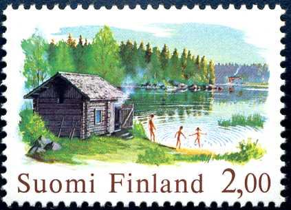 FI 325 1977 Sauna am See.jpg