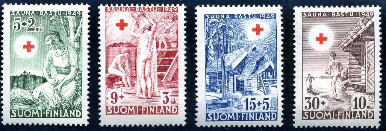 FI 327 1949 Saunakultur.jpg