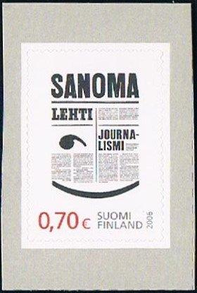 FI 405 2006 Journalismus.jpg