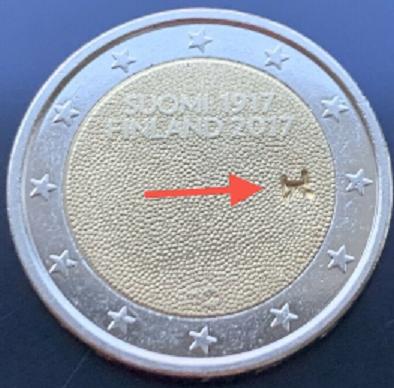 Finnland 2017 Unabhängigkeit.png