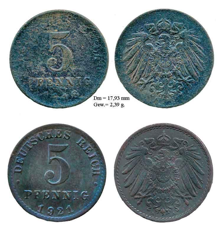 FP-J.297-1918-A.jpg