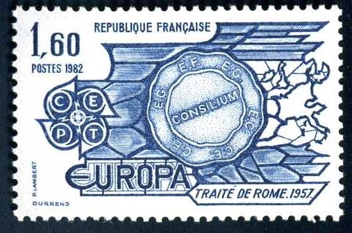 FR 027 1982 25 J. Römische Verträge.jpg