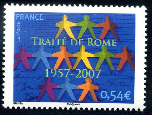 FR 027 2007 Römische Verträge.jpg