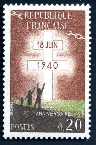 FR 081 1960 18.06.1940.jpg
