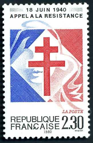 FR 081 1990 18.06.1940.jpg