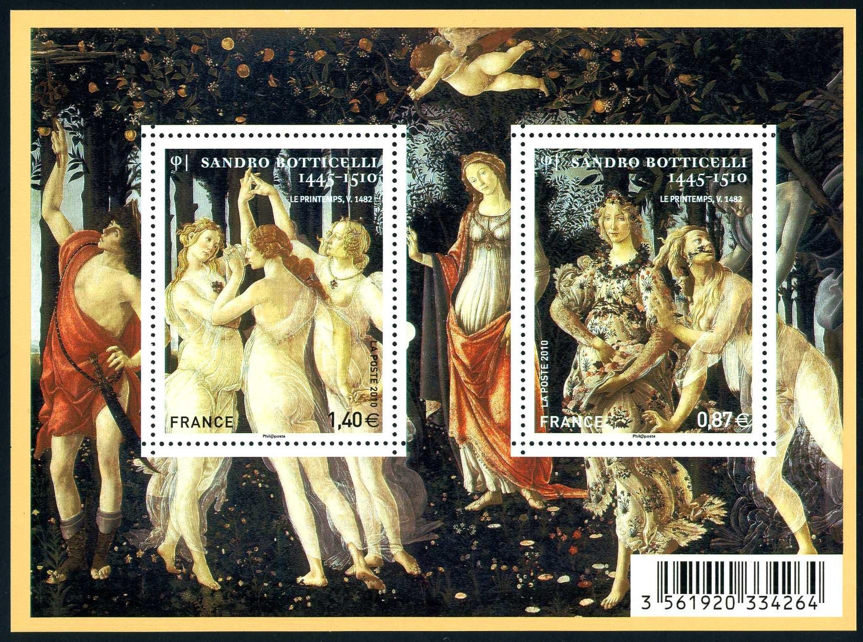 FR 084 2010 Botticelli.jpg