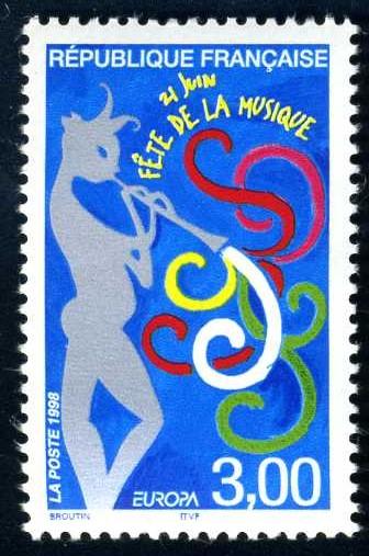 FR 099 1998 Fete.jpg