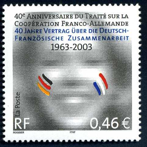 FR 135 2003 40 J. Elysee-Vertrag.jpg