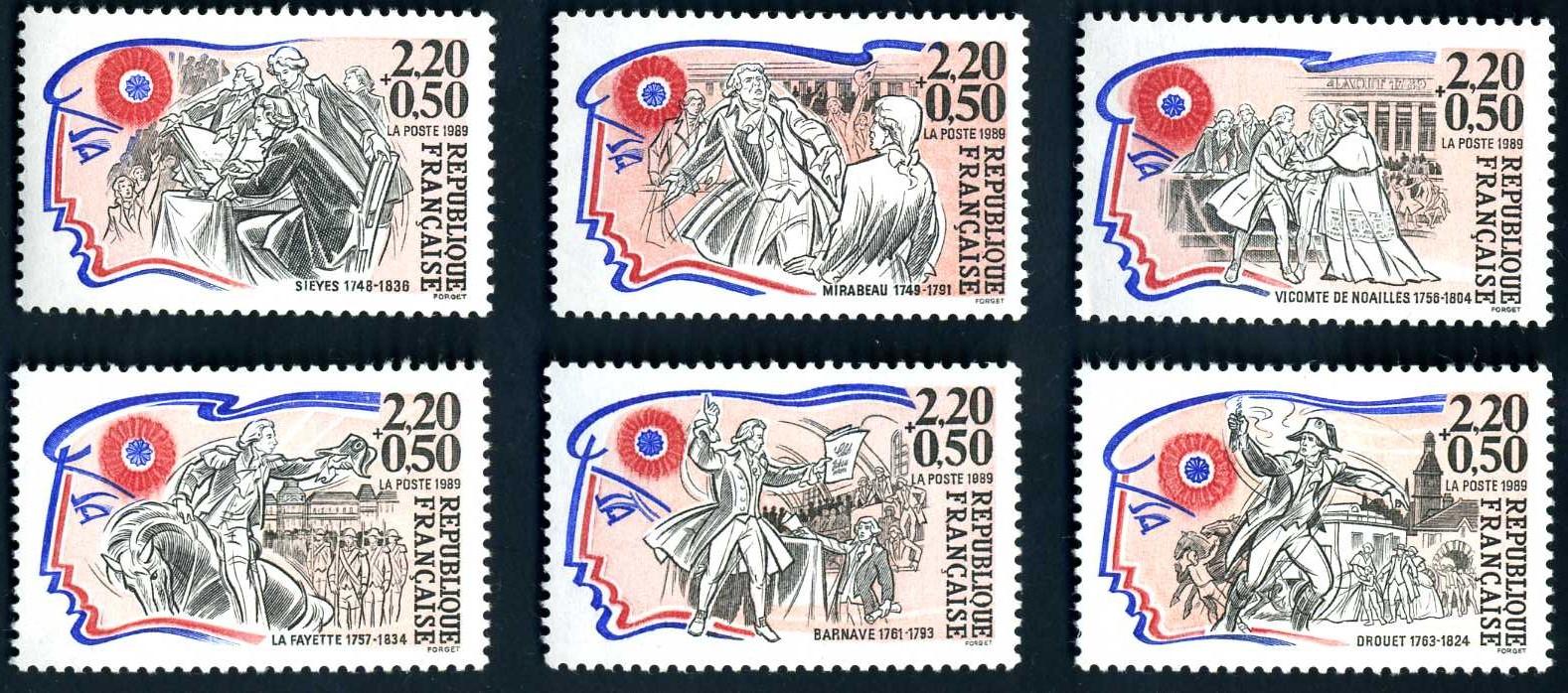 FR 199 1989 200 J. Franz. Revolution.jpg