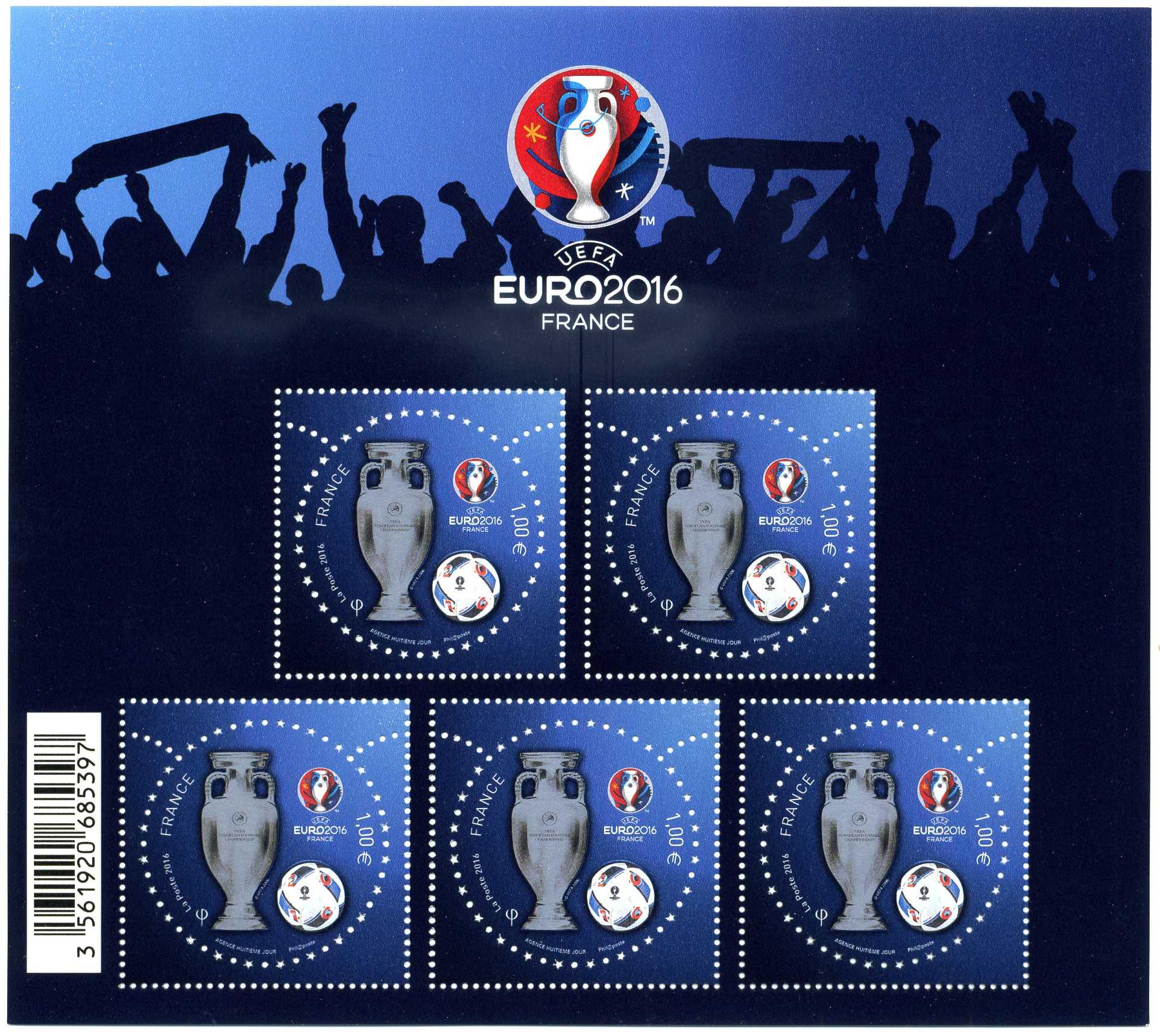 FR 236 2016 UEFA EURO2016.jpg
