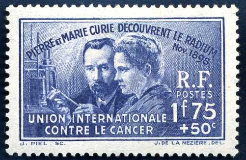 FR 282 1938 Cancer.jpg