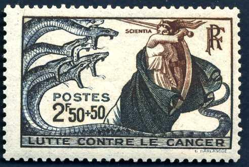 FR 282 1941 Cancer.jpg