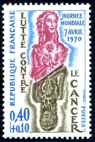 FR 282 1970 Cancer.jpg