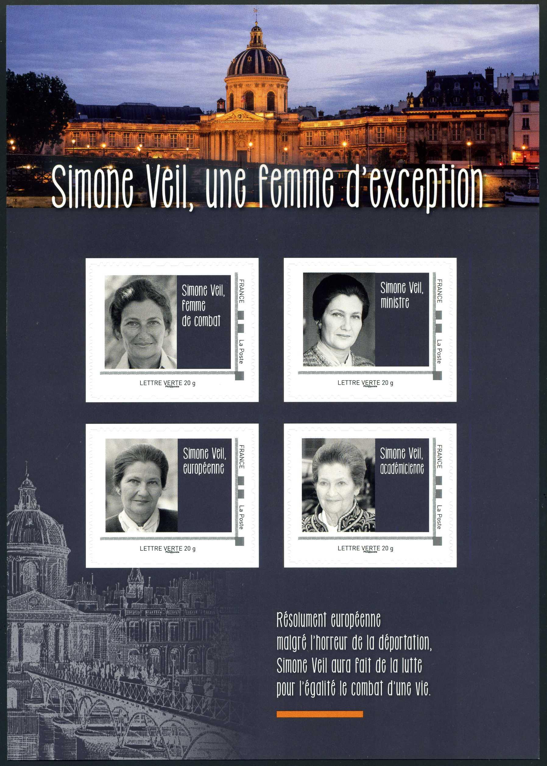 FR 319 2018 Simone Veil 1.jpg