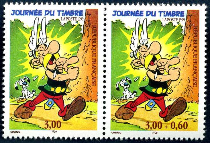 FR 347 1999 Asterix 2.jpg