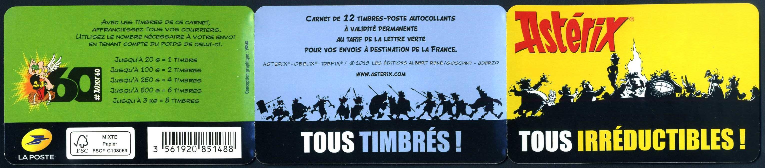 FR 347 2019 Asterix 1.jpg