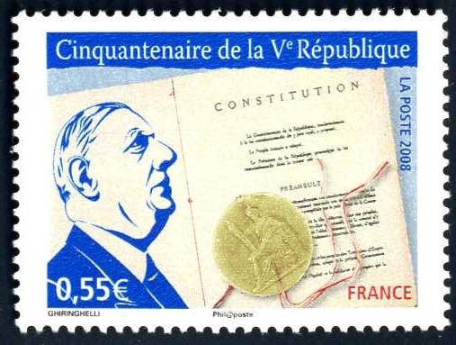 FR 367 2008 50 J. 5. Republik.jpg