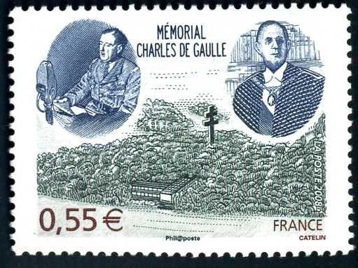 FR 367 2008 Memorial Charles de Gaulle.jpg