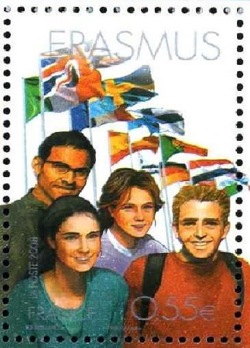 FR 500 2008 Erasmus.jpg