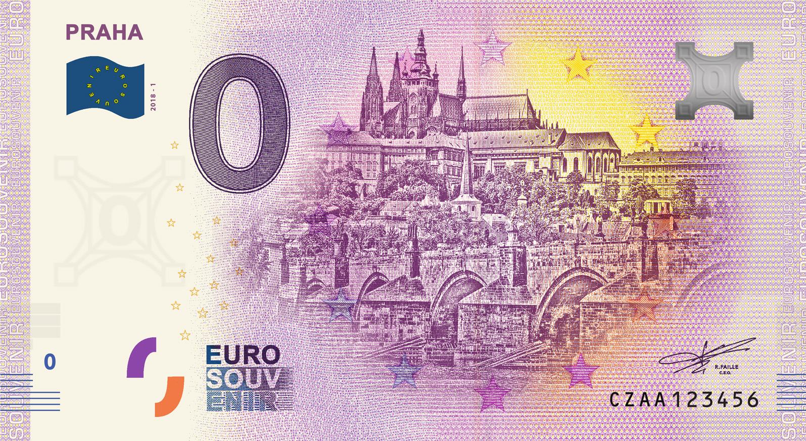 FRA_CZAA1_Praha.jpg