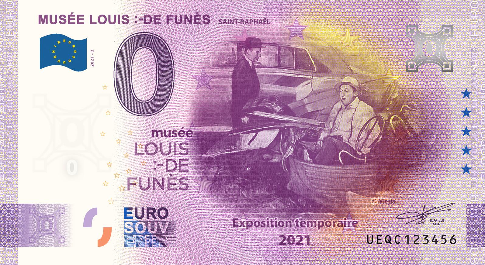 FRA_FRA_UEQC3_Musee_De_Funes_2021.jpg