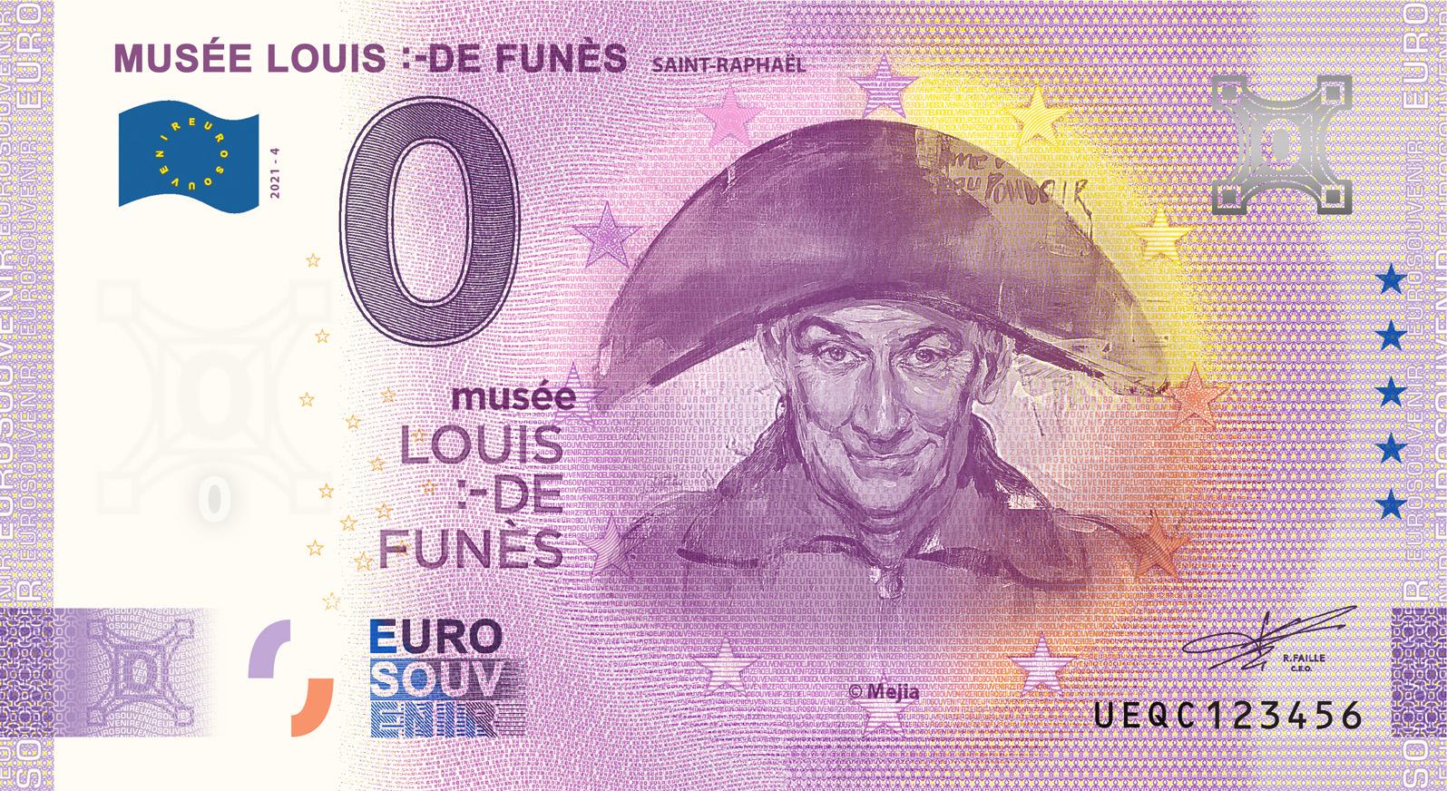 FRA_FRA_UEQC4_Musee_De_Funes_2021.jpg