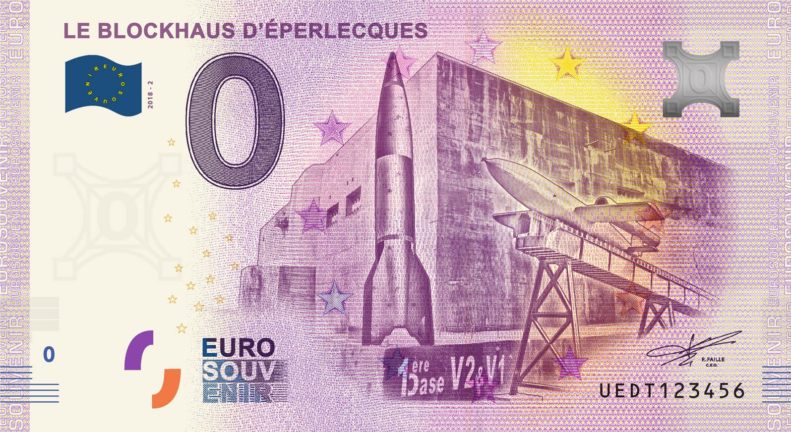 FRA_UEDT2_Le_Blockhaus_deperlecques.jpg