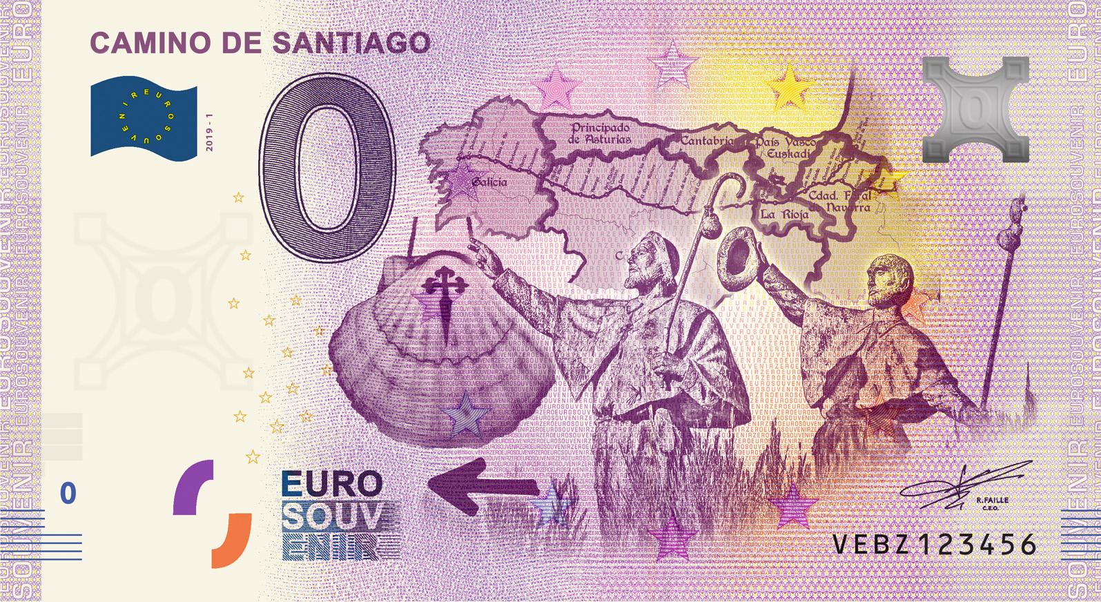 FRA_VEBZ1_Camino_de_santiago_2019.jpg
