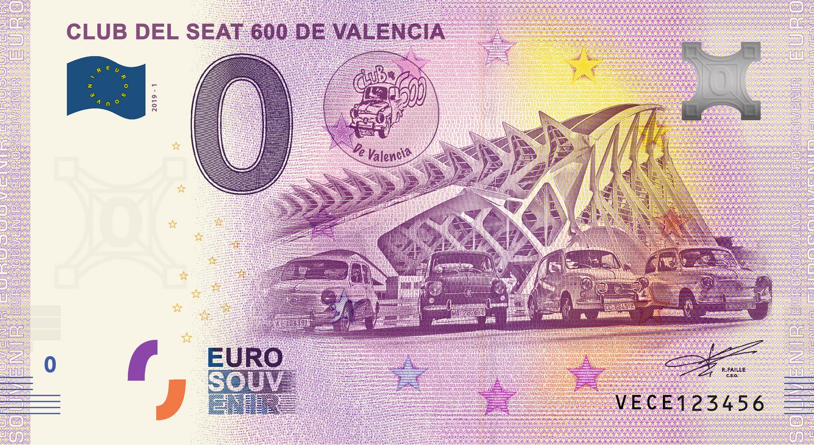FRA_VECE1_Club_del_seat_600_de_valencia_2019.jpg
