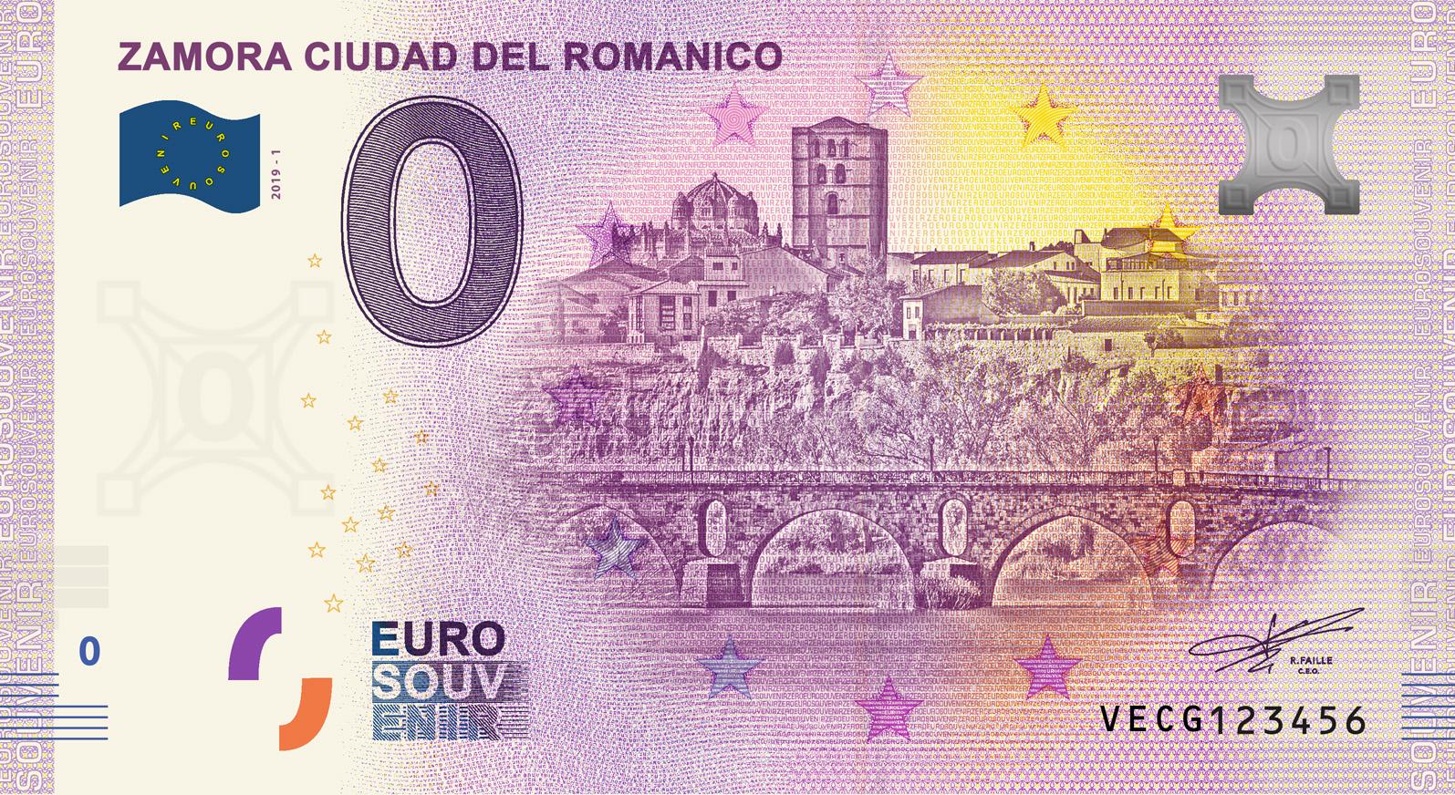 FRA_VECG1_Zamora_Ciudad_del_Romanico_2019.jpg