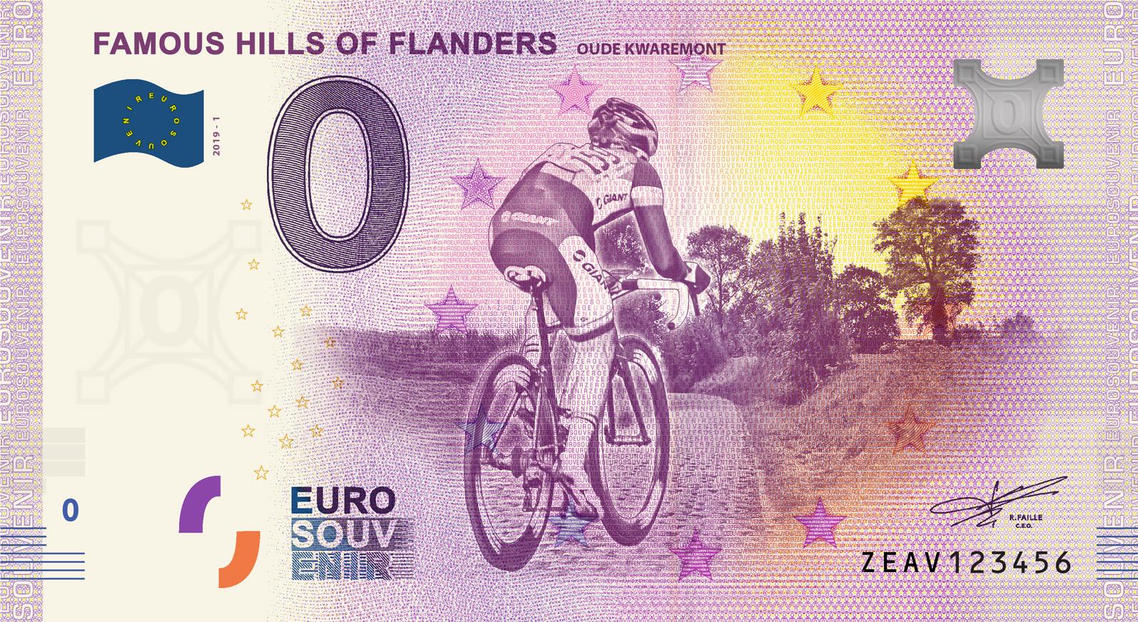 FRA_ZEAV1_Famous_Hills_of_Flanders_2019.jpg