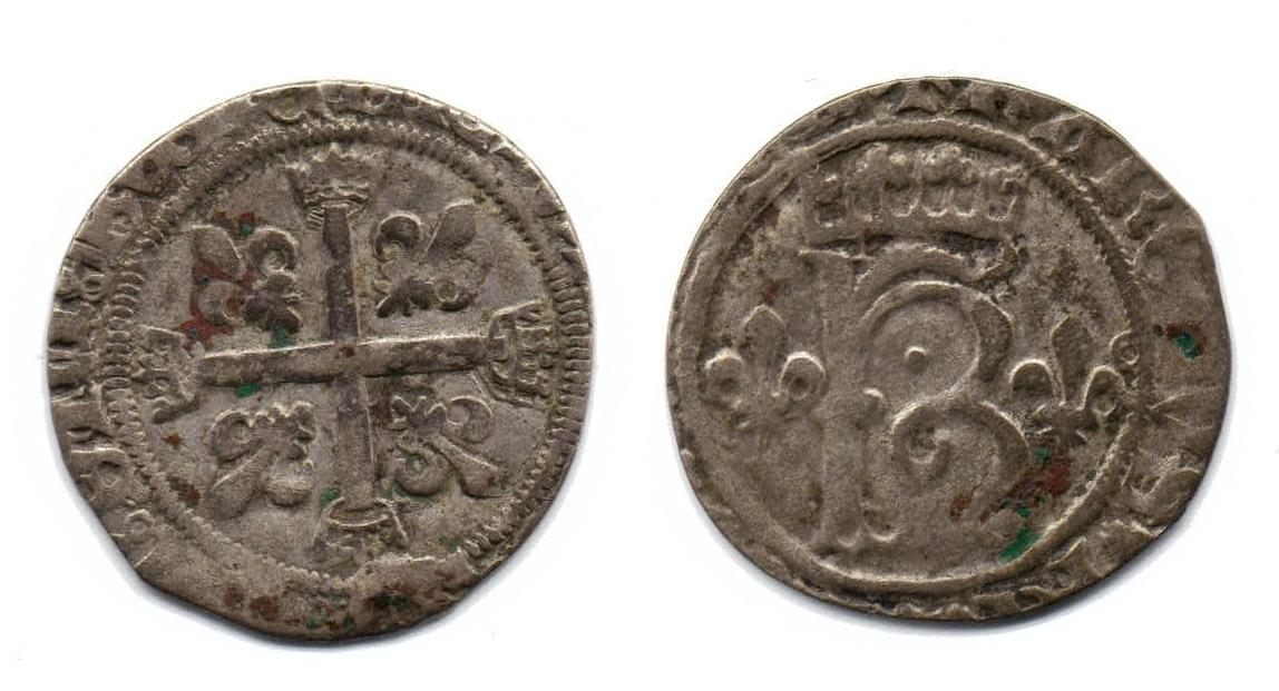 Frankreich_Karolus_Douzain_Charles VIII_1483-1497.jpg