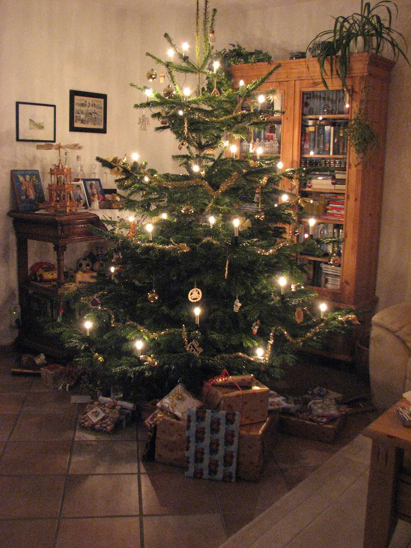 Frohe Weihnacht2.jpg