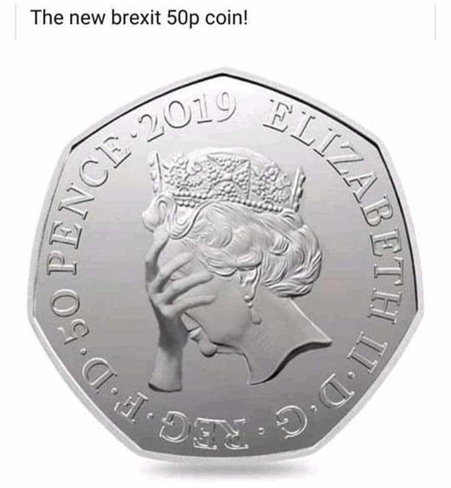 GB 50 Pence 2019.jpg