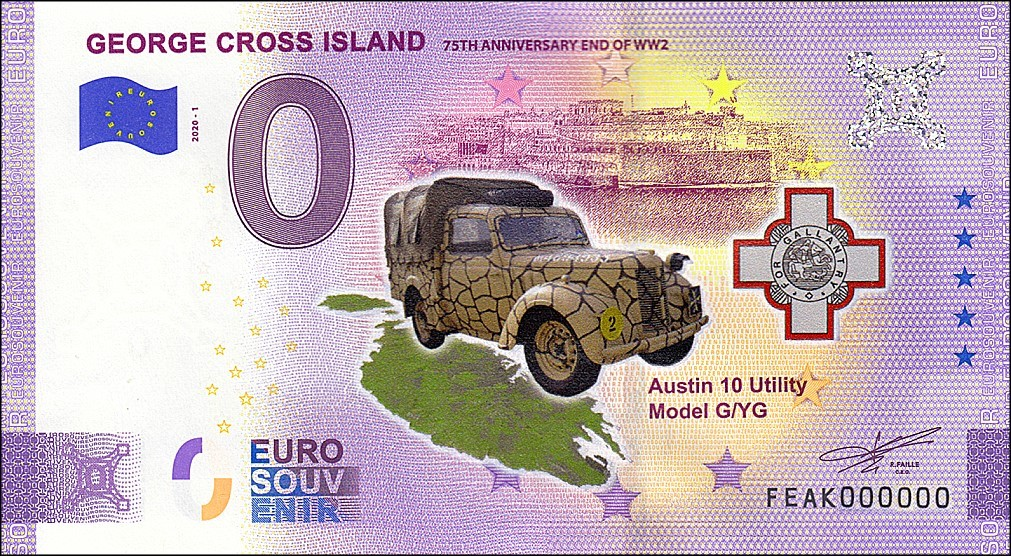 George Cross Island.jpg