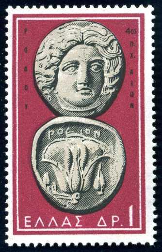 GR 329 1959 Rose von Rhodos.jpg
