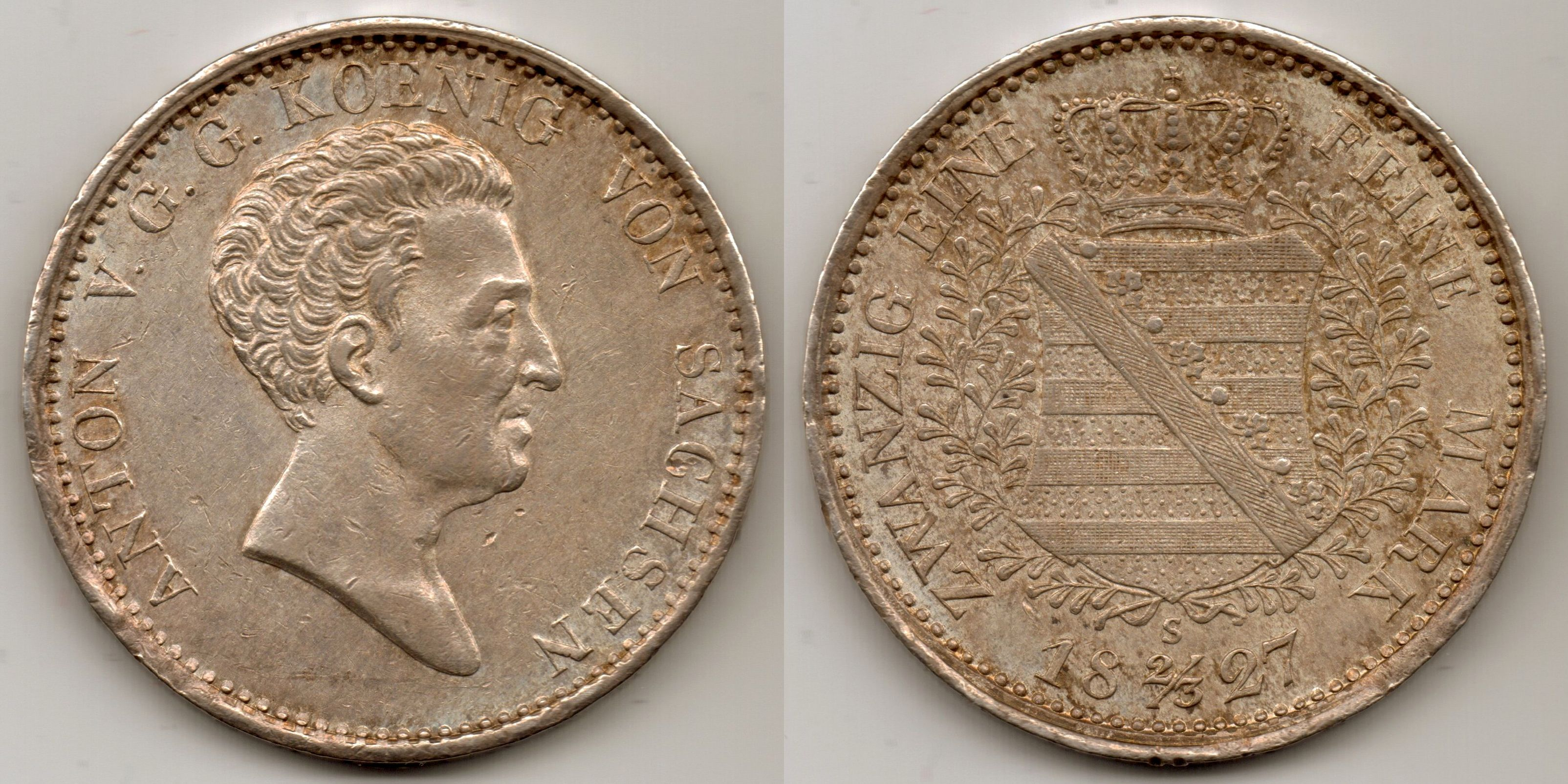 Gulden 1827.jpg
