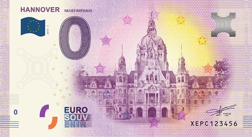 Hannover-0-Euro-900.jpg