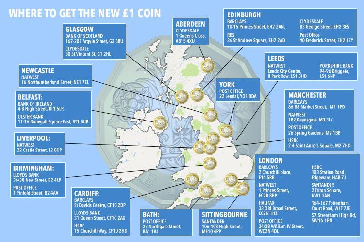hd-map-where-to-get-the-new-c2a31-coin-v2.jpg