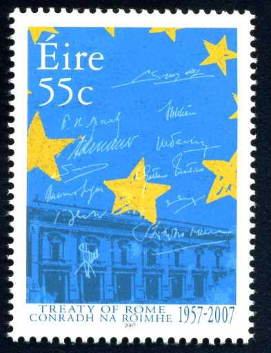 IE 029 2007 Römische Verträge.jpg
