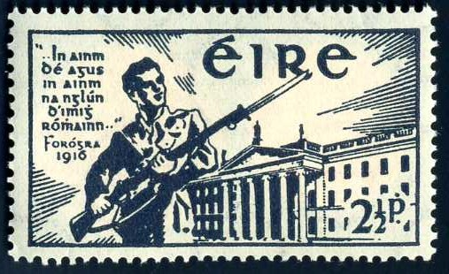 IE 234 1941 25 J. Osteraufstand.jpg